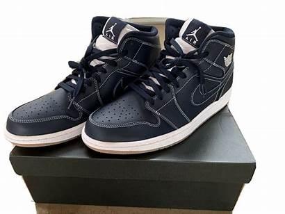 Nike Jeter Derek Wallpapers Jumpman Clutch Jordan