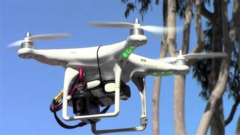 Rc Desk Pilot Drone by Dji Phantom Rc Drone Tandem Blackseries Lipo Flight