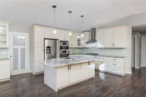 Modern & Eclectic Types Of Kitchen And Bathroom Cabinets Which Colony Was Home To The Largest Number Of Quakers Creative Engineering Celebrity Homes Baseball Plate Deli For Sale In Bradford Pa Bistro Mitchell Funeral