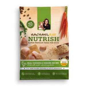 nutrish cat food precise food ny wallpaper 2012