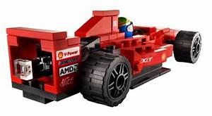 Jeu De Ferrari : jeux de construction lego 8168 jeu de construction racers la victoire ferrari big sale ~ Maxctalentgroup.com Avis de Voitures