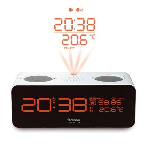 radio r 233 veil projeteur oregon scientific