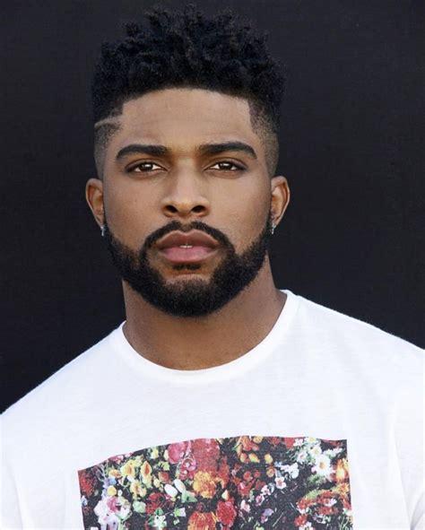 black guy haircuts ideas  pinterest white boy