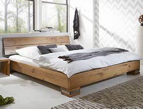 Betten Günstig Kaufen 160x200 : massivholzbetten betten aus massivholz g nstig kaufen ~ Bigdaddyawards.com Haus und Dekorationen