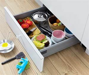 Ikea Küche Inspiration : ikea sterreich inspiration k che spielzeug spielgem se duktig sockelschublade rationell ~ Watch28wear.com Haus und Dekorationen