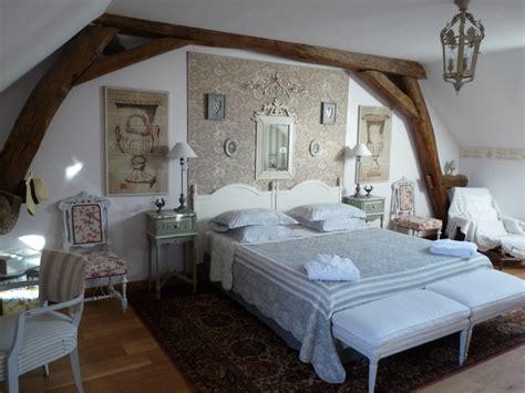 chambre hotes de charme chambre d hôtes ludivine chambres d 39 hôtes en bourgogne