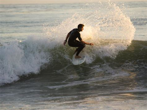 surf coast east florida spots central surfing map hottest surfer morning shark attack rootsrated sharks bites tracking amp traditional fricke