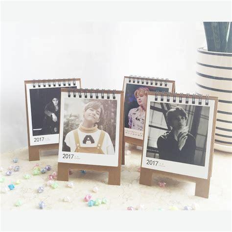 bureau en gros album photo achetez en gros album calendrier en ligne à des grossistes