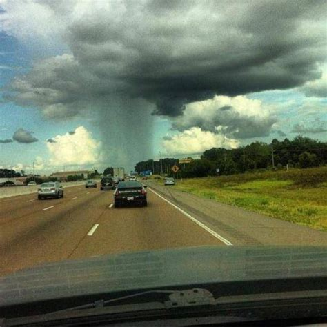 what is scattered showers isolated showers bits and pieces