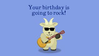 birthday wishes capricorn cards ideal  friends