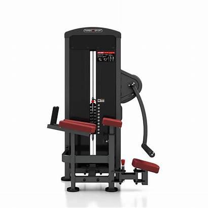 Gym Equipment Machine U222 Sp Mp Equipments