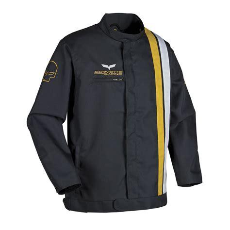 Racing Jacket by Bishop Wear 1000 Kenneth Racing Jacket