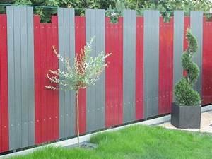 Terrasse Zaun Metall : sichtschutz aus metall sichtschutz aus glas und metall kreatives haus design sichtschutz ~ Sanjose-hotels-ca.com Haus und Dekorationen