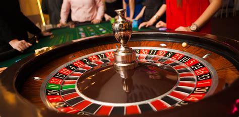 sorteo de ruleta online