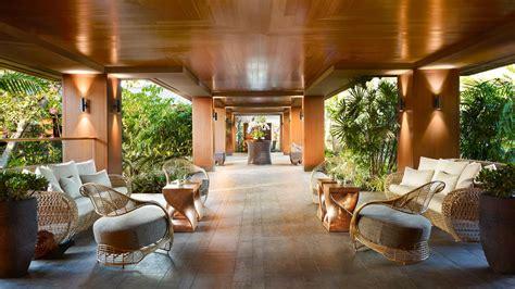 lanai hotel lanai hawaii luxury resort  seasons