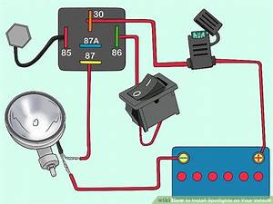 Ipf Spotlight Wiring Diagram