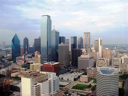 Dallas Skyline Houston Desktop Wallpapers Texas Rates
