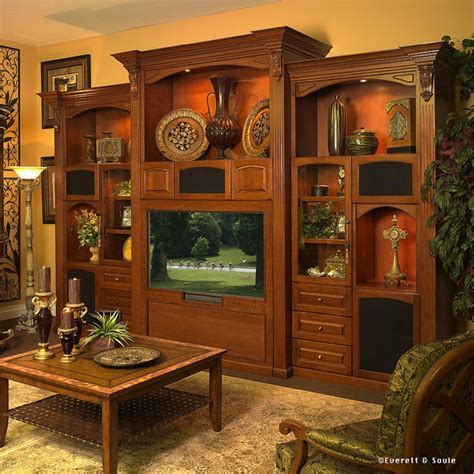 Home Gallery Design Furniture by Furniture Design Gallery Entertainment Centers Custom
