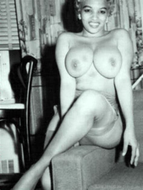 Vintage Photos Of Hot Girls