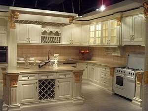 Fancy Kitchen Redecorating Ideas Interior Design
