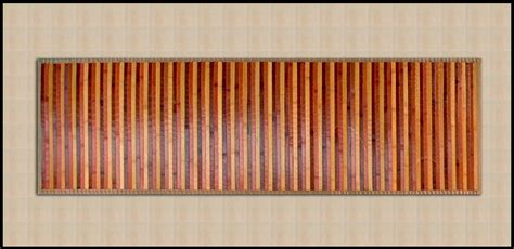 tappeti in bamboo tappeti shaggy scopri i nostri tappeti per bagno in