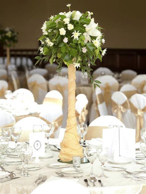 Diy Rustic Wedding Decorations Diy Network Blog Made
