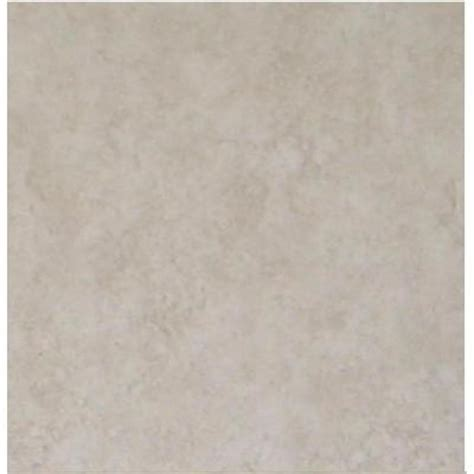 beige ceramic tile trafficmaster sahara 12 in x 12 in beige ceramic floor and wall tile 15 sq ft case
