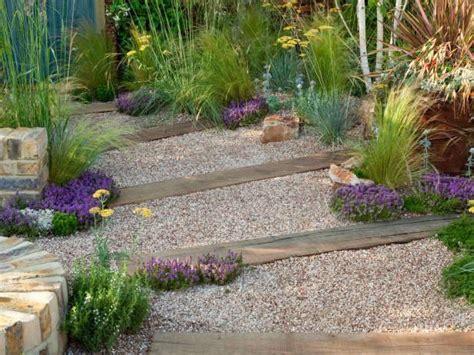 easy care garden ideas 25 best ideas about low maintenance garden on pinterest low maintenance landscaping low