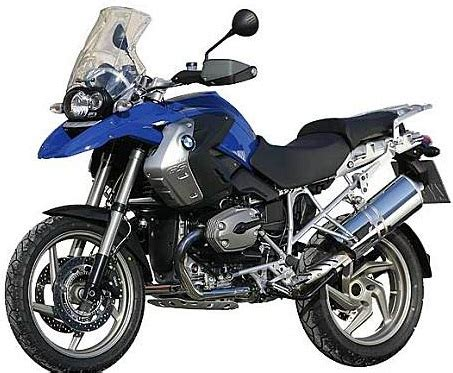 bmw 1250 gs adventure 2013 bmw r1250gs review motorcycles specification