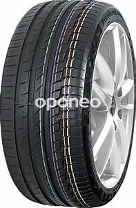 Continental Premiumcontact 6 : compra continental premiumcontact 6 pneumatici estivi ~ Melissatoandfro.com Idées de Décoration