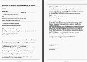 Tv Auf Rechnung : privatesuchtberatungbtb formulare schriftkram ~ Themetempest.com Abrechnung