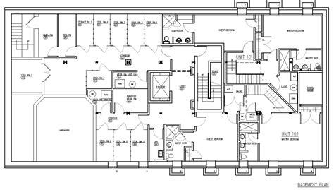 factory floor plan warehouse loft apartment floor plans Industrial