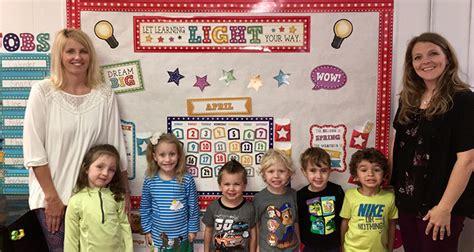 preschool pre k a day at corpus christi weelunk 334 | corpuschristi