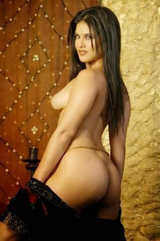 Jurnee Smollett Bell Nude Photos Hot Leaked Naked Pics Of Jurnee Smollett Bell