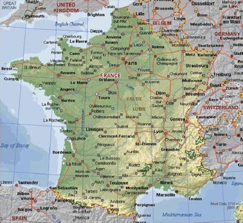 conforma cuisine francia mediterranean cuisine