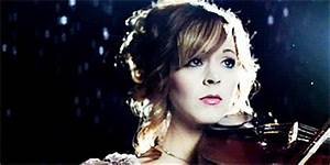 shatter me featuring lzzy hale lindsey stirling | Tumblr