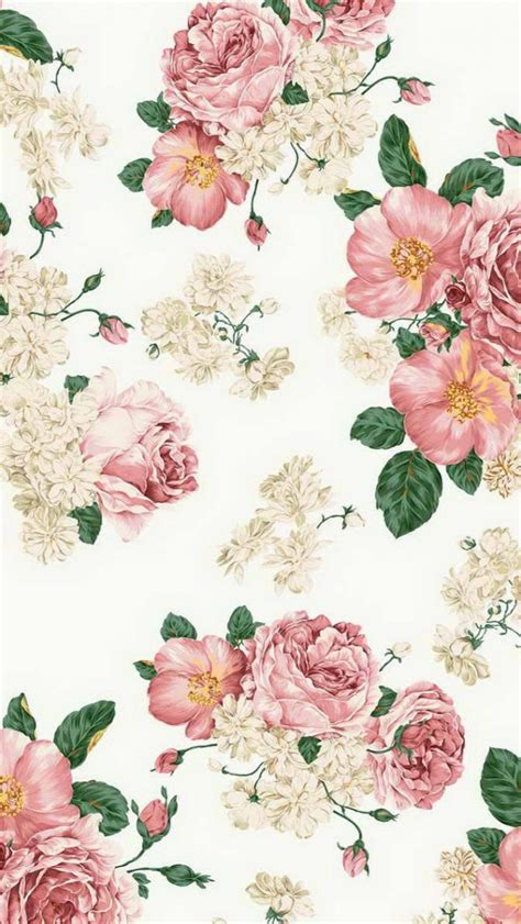 Aesthetic Iphone X Wallpaper Floral by Top Hd Widescreen Aesthetic Images Wonderful Collection