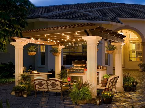Tuscan Decorating Ideas On A Budget by 6 Great Backyards You Could Build Amp Enjoy In Northern