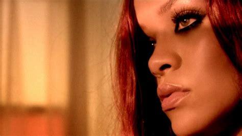 Rihanna  Man Down Lyrics Metrolyrics
