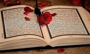 verset du coran sur le mariage mixte modèle de déclaration de religion pour mariage au maroc mariage franco marocain