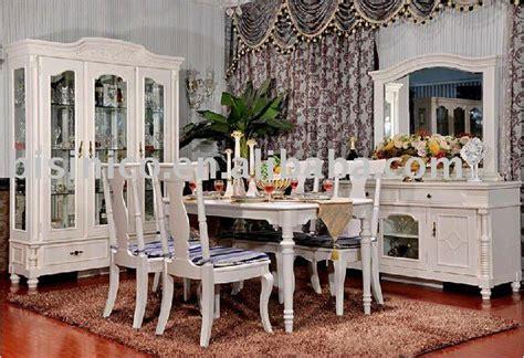 anglais de style salle 224 manger ensemble luxe salle 224 manger meubles pays meubles de maison