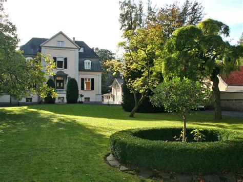 Haus Kaufen Bonn Buschhoven by Traumhafte Villa In Bonn Oberkassel 3d Rundgang Engel