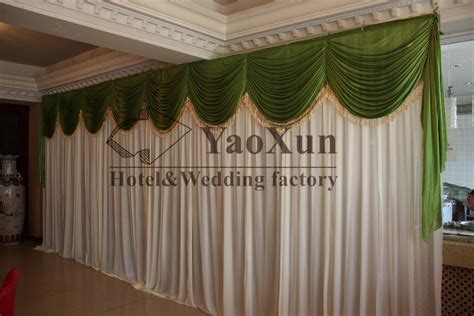 free standing curtain promotion shop for promotional free
