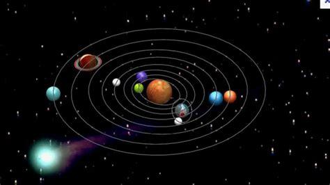 güneş sistemi solidworks - YouTube