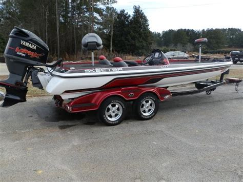 Skeeter Bass Boats For Sale Used by Used Skeeter Bass Boats For Sale Page 6 Of 8 Boats