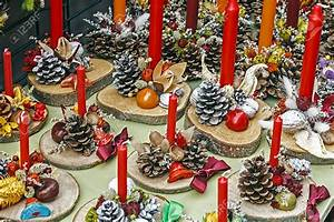 christmas pine cone centerpieces savwicom With kitchen cabinet trends 2018 combined with pinecone candle holders