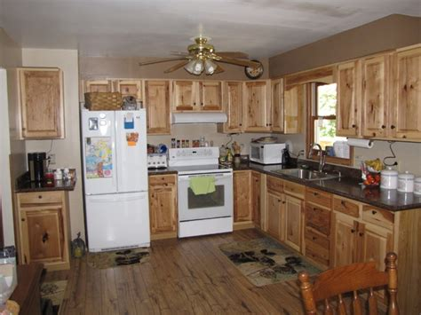 denver hickory cabinets lowes denver hickory stock custer