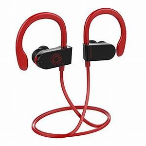 Bluetooth Kopfhörer On Ear Test : bluetooth kopfh rer dodocool bluetooth kopfh rer in ear ~ Kayakingforconservation.com Haus und Dekorationen