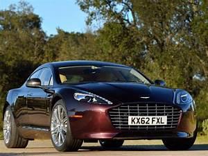 Aston Martin Bordeaux : rent aston martin rapide s book luxury car ~ Maxctalentgroup.com Avis de Voitures