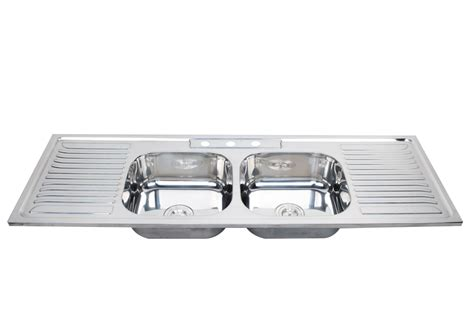 kitchen sink ace hardware philippines price stainless steel kitchen sink manufacturer kitchen sink